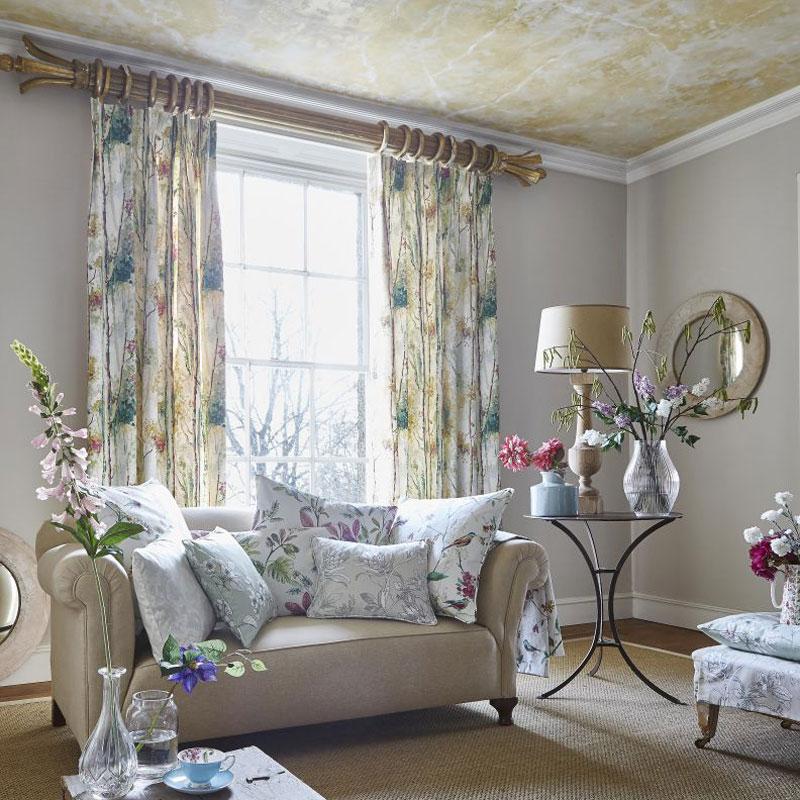 Newport Curtains