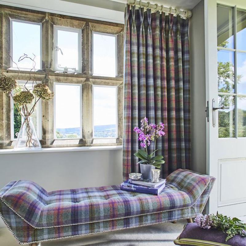Newport Curtains & Soft Furnishings